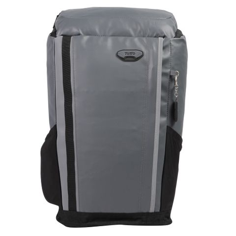 Mochila-P-Ipad-Y-Pc-Fixed