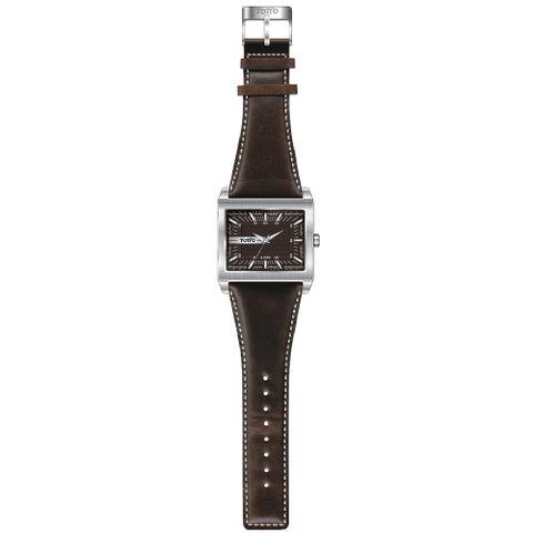 Reloj-Analogo-Barein