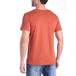 T-Shirt-H-Maiky-1