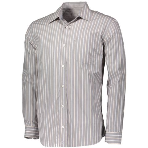 CAMISA-H-ML-DAMARIO