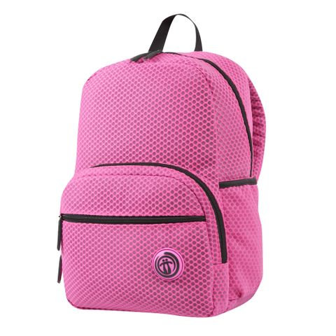 MOCHILA-P-TABLET-Y-PC-MESH-FIT