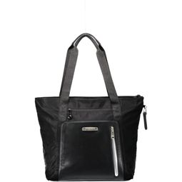 BOLSO-PORTA-TABLET-ARASHY