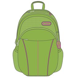 MORRAL-P-TABLET-Y-PC-CAMBRIDGE