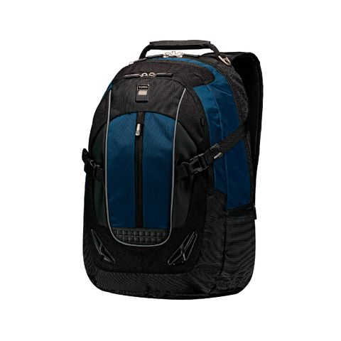 Mochila--P-Tablet-Y-Pc-Access