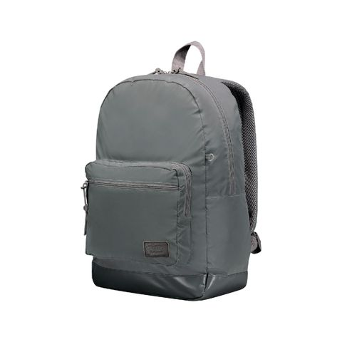 Mochila--P-Tablet-Y-Pc-Highlight