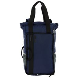 MORRAL-EXPAND