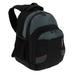 MORRAL-P-TABLET-Y-PC-TERBIO