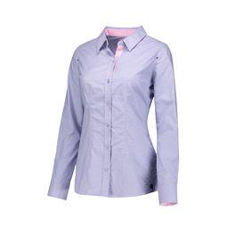 Camisa-M-Ml-Filiana