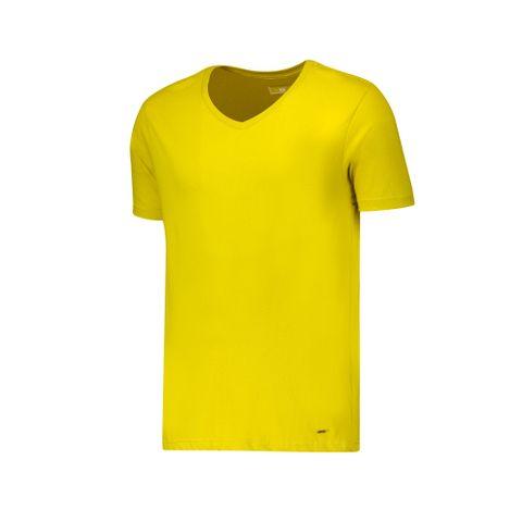 T-Shirt-H-Mozav