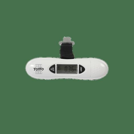 TEZINA-1620Z-B01-PRINCIPAL