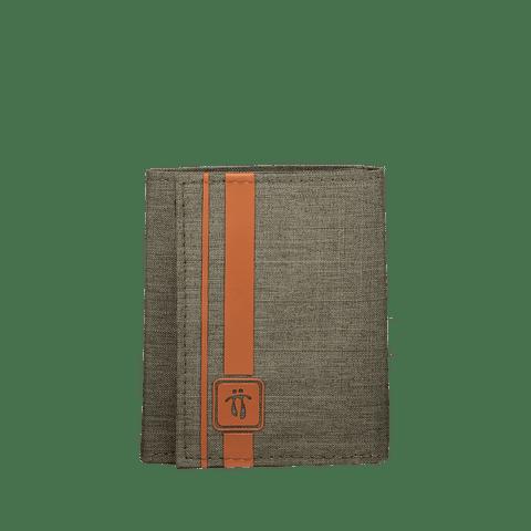 MIRCO-1620B-V01_A