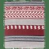 VELINA-1720M-1IJ_PRINCIPAL