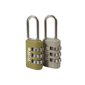 GEMBOK-1620Z-GV0-PRINCIPAL