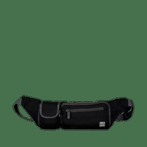 CHERGY-1710Z-N01_A