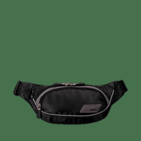 VOLTIO-1620Z-N01_A