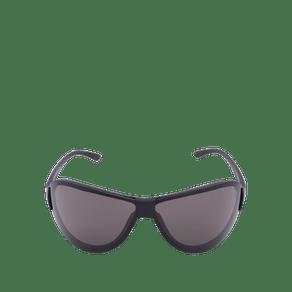 LENTES_INTERCAMBIABLES_ROATAN-1710Z-N01-A
