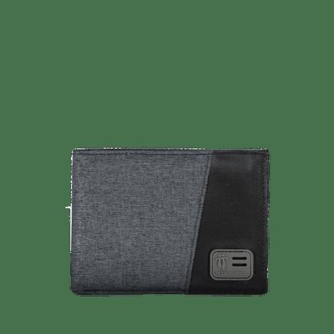 YUSEF-1520Z-G99_A