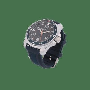 HIKING-1520Z-Z32_PRINCIPAL