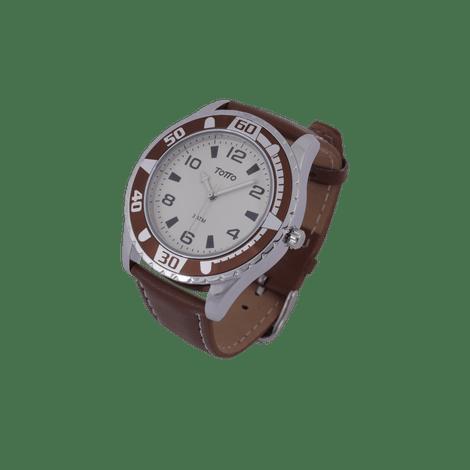 RALENTY-1510Z-TB0_PRINCIPAL