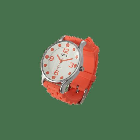 SKODA-1720Z-O52-PRINCIPAL