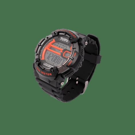 CKEY-1520Z-N01_PRINCIPAL
