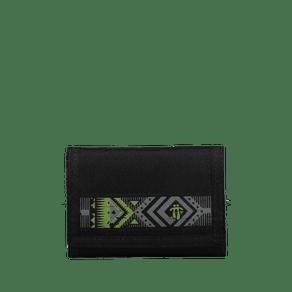 BAKO-1620E-N01_A