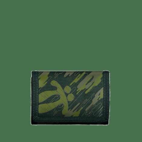 JABES-1720B-V07_A