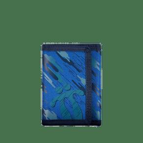 JABES-1720B-Z5O_A