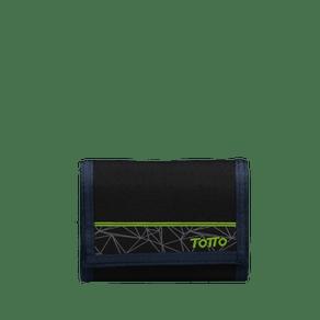 VALLENATO-1620E-N01_A