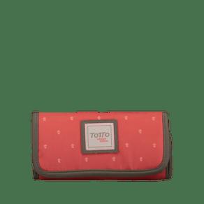 VIESCA-1720D-1IA_A