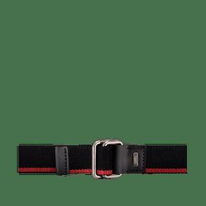 OLTY-JR-1620M-N01_PRINCIPAL