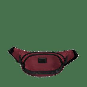 POMPEYA-1720Z-M32_A