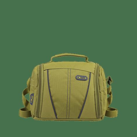 DEVRY-1720Z-V83_A