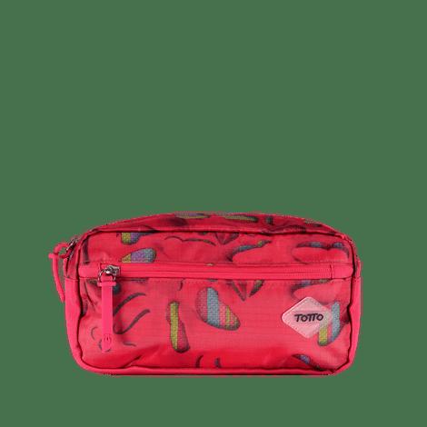 LAUS-1720Z-1IK_A