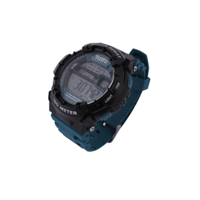 CKEY-1710Z-V3H_PRINCIPAL