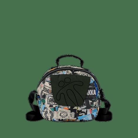 BORRADOR-1810Z-3SC_A