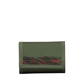 BAKO-1810E-V3S_A