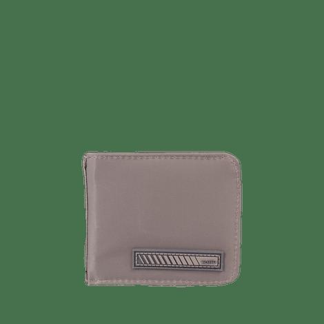 FALANGERO-1810B-T49_A
