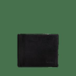 MAXI-1810C-N01_A