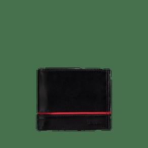 LEDER-1810B-N01_A