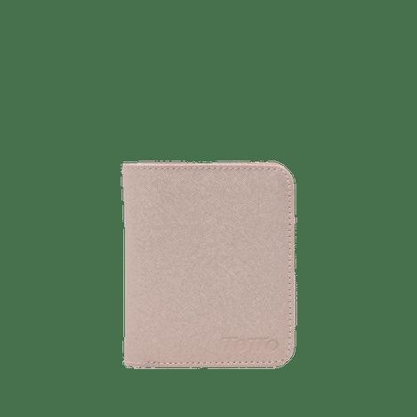 KARIMUN-181-XG1_A