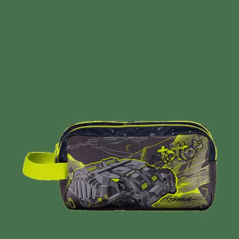 KORONO-JR-1810Z-6L6_A