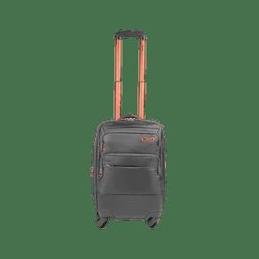 USKY-1720S-G48_A