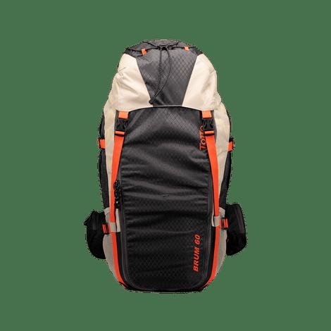 BRUM-1720L-GT0_A