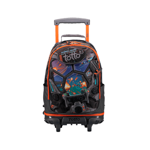 KAUS-JR-1720O-6GT_A