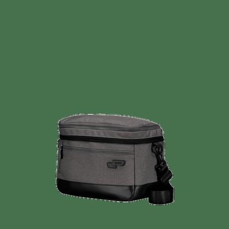 ADAPT-1720N-NG0_PRINCIPAL