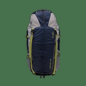 BRUM-1720L-ZG0_A