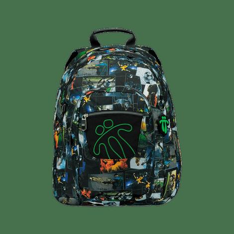 LAPIZ-1720G-4EA_A