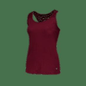 ARKANA-M-1720-M32_PRINCIPAL