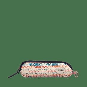 KIRIBY-1810Z-3S9_A.png